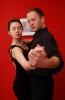 Natasha Sardjovski and Aleksandar Petrovski for Evdokija Nikolova (3)