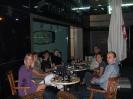 Rado Bar Summer