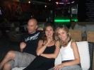 Tango Bar Chevignon