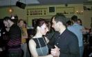 Tango Concertino