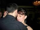 Tango Concertino (43)