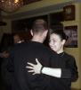 Tango Concertino (46)