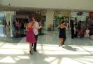 Vero Mall (12)