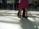 Vero Mall (13)