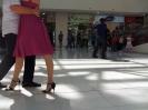 Vero Mall (2)