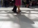 Vero Mall (8)